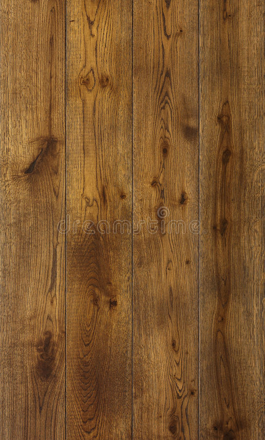 Wood texture of floor, oak parquet. stock image