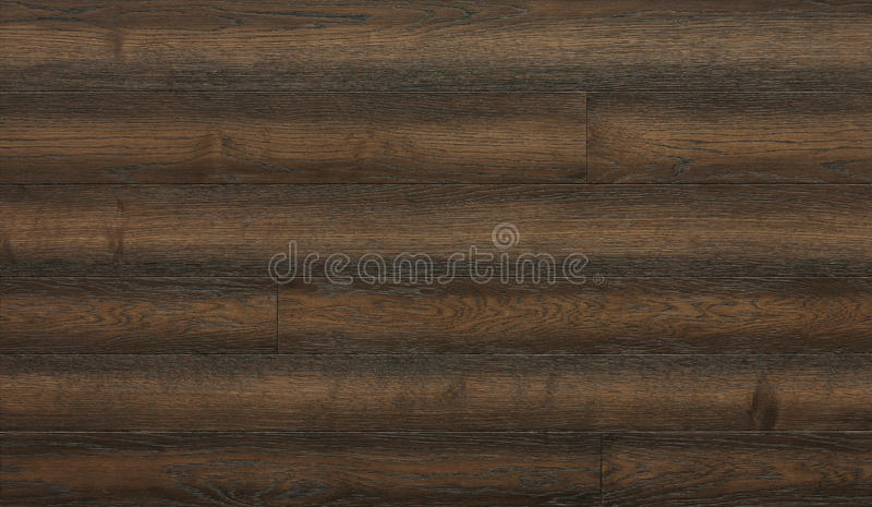 Wood texture of floor, oak parquet. stock photography