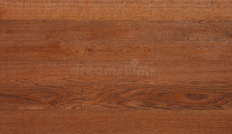 Wood texture of floor, oak parquet. stock photo