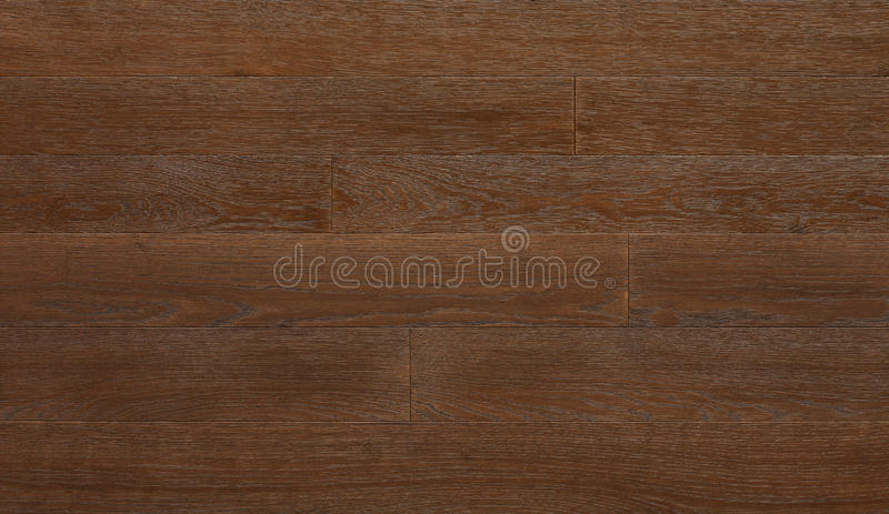 Wood texture of floor, oak parquet. royalty free stock images