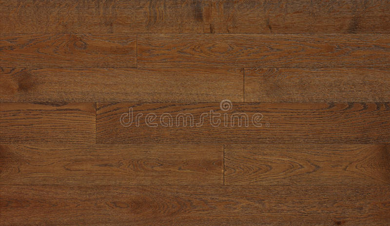 Wood texture of floor, oak parquet. stock images