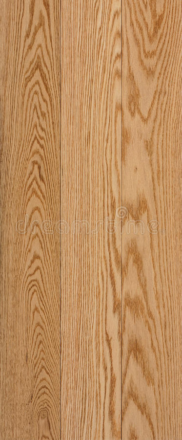 Wood texture of floor, oak parquet toned. stock photography