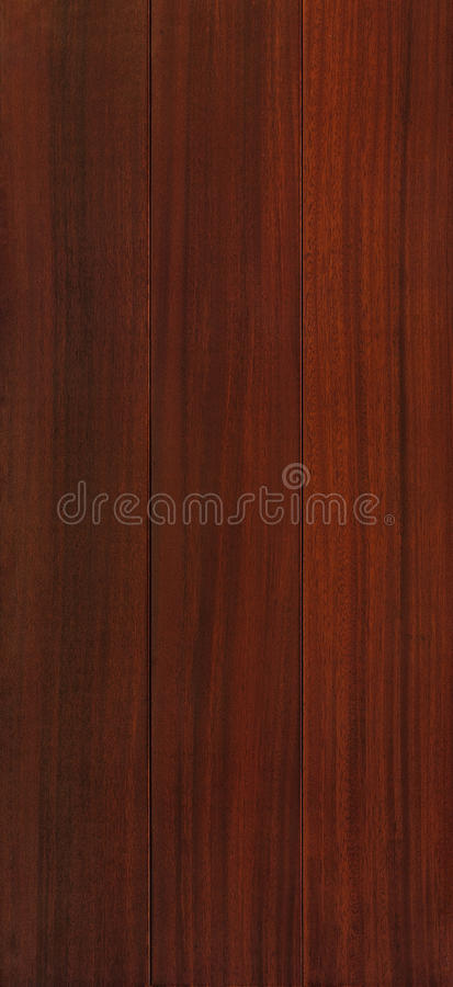 Wood texture of floor, Okan parquet. stock photography