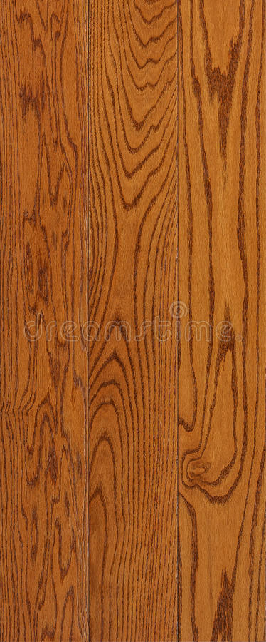 Wood texture of floor, oak parquet toned. stock photos