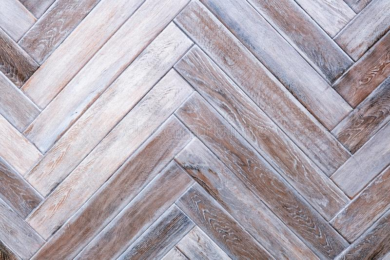 Wood texture floor Samples of laminate and vinyl floor tile on oak wooden Background for new construction or renovate stock image