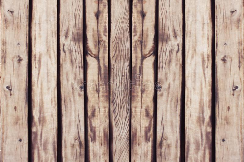 Wood texture. Floor surface. Closeup pattern of old oak wood wooden hardwood vintage table furniture texture abstract background.  stock photos