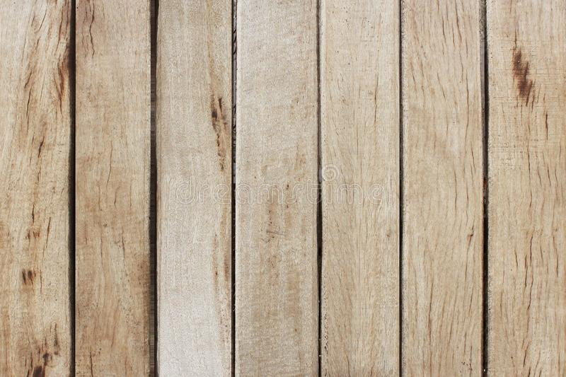 Wood texture. Floor surface. Closeup pattern of old oak wood wooden hardwood vintage table furniture texture abstract background.  royalty free stock images