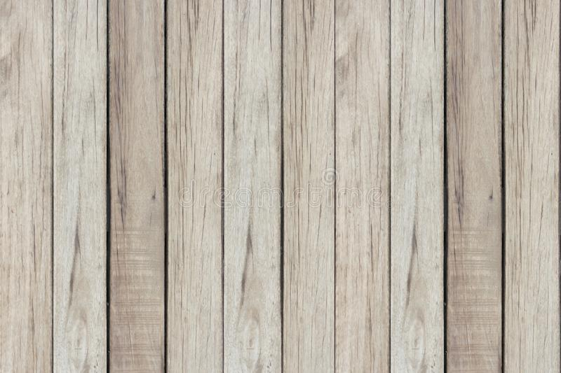 Wood texture. Floor surface. Closeup pattern of old oak wood wooden hardwood vintage table furniture texture abstract background.  royalty free stock photos