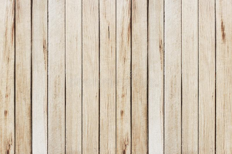 Wood texture. Floor surface. Closeup pattern of old oak wood wooden hardwood vintage table furniture texture abstract background.  royalty free stock photography