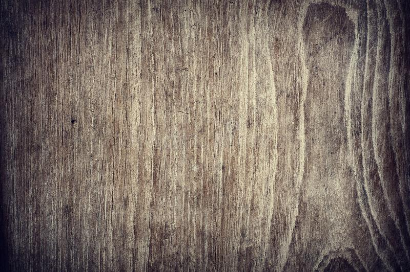 Wood, Texture, Grass, Tree stock images