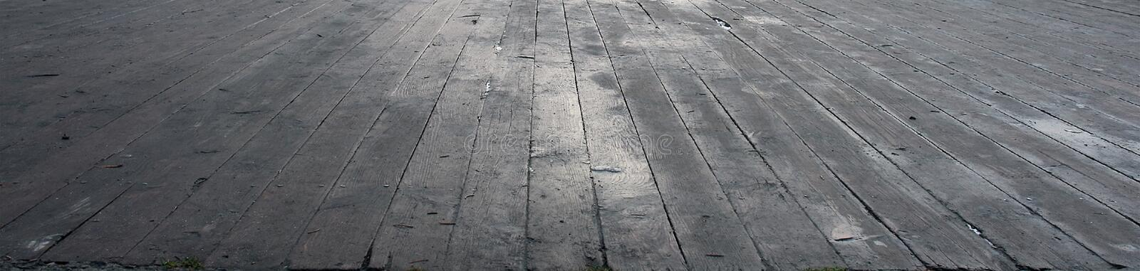 Download Wood texture stock image. Image of pattern, grungy, surface - 31142517