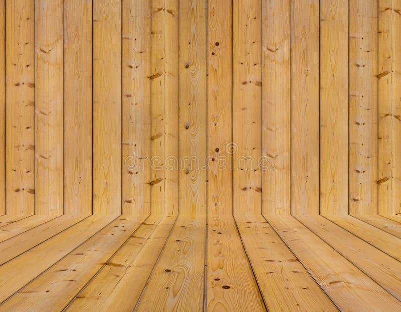 Download Wood texture stock photo. Image of floor, background - 36506838