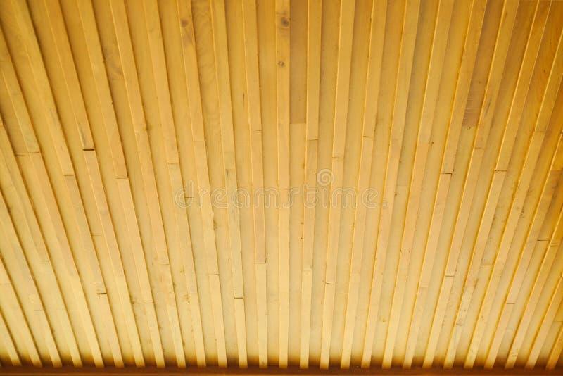 Wood texture of Japanese wooden ceiling. background panels,Vintage wood panel hardwood stock photos