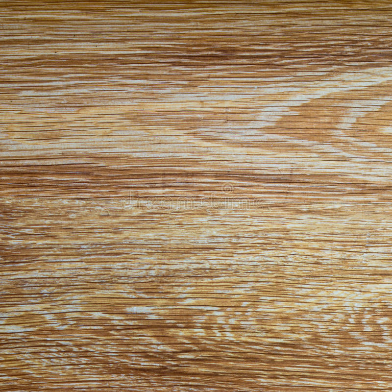 Download Wood texture stock image. Image of colors, nature, brown - 33269763
