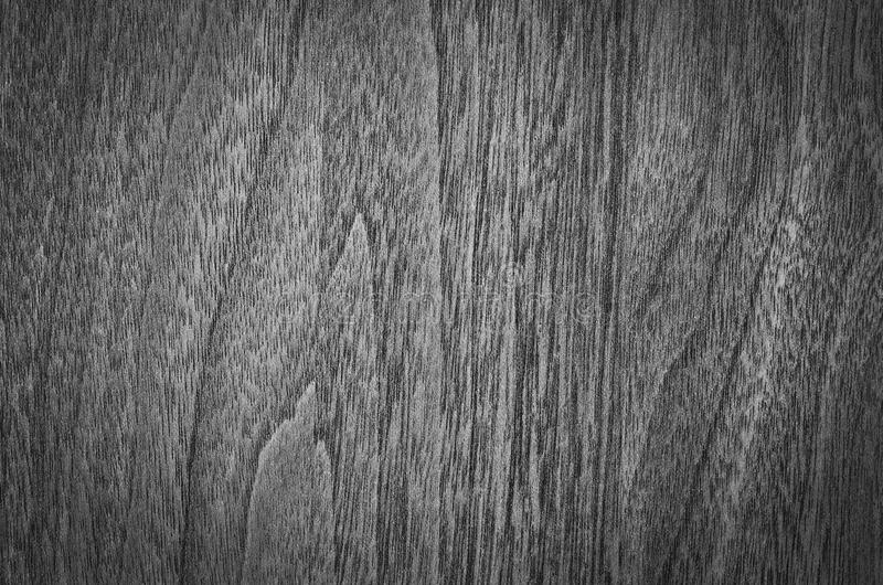 Wood texture. Lining boards wall. Wooden background. pattern. Showing growth rings stock images
