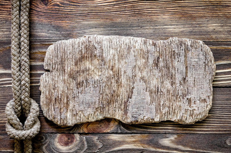 Download Wood Texture With Marine Knot Stock Image - Image: 32090109