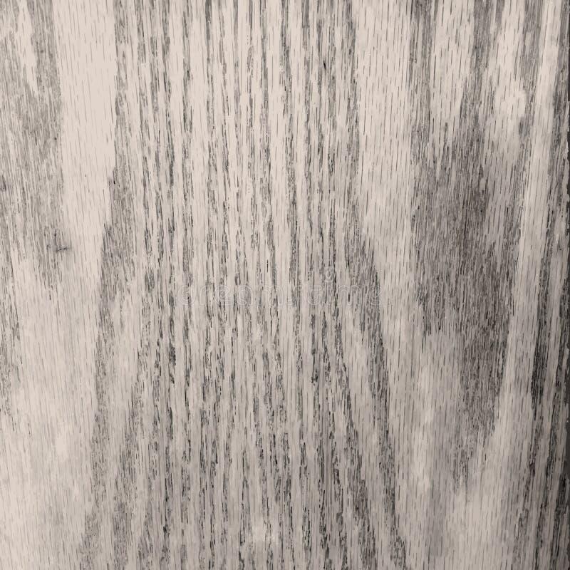 Wood texture. Natural Oak Wooden Background. Stock . Flat design. Vector illustration EPS10. Wood texture. Natural Oak Wooden Background for your web site vector illustration