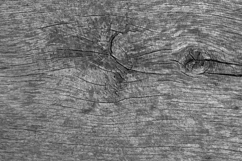 Wood texture with natural wood pattern for design and decoration royalty free stock photo