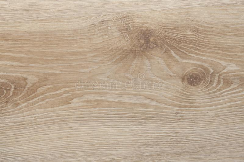 Wood Texture With Natural Pattern Used Laminate Flooring Stock