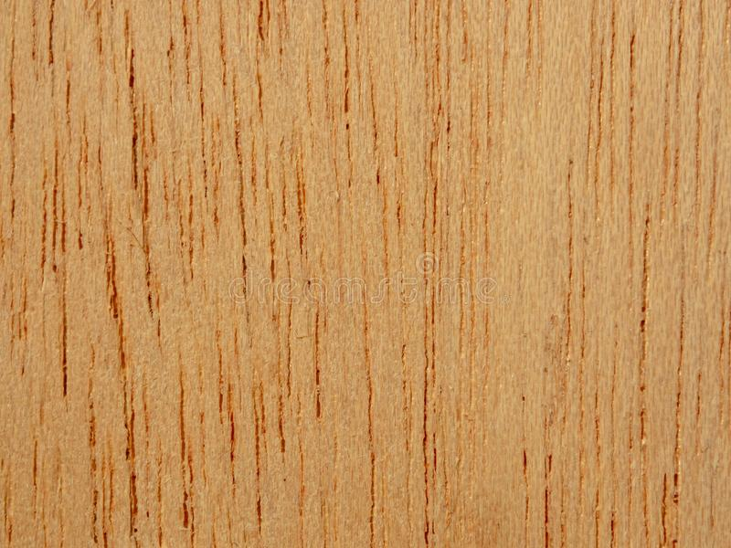 Wood texture with natural pattern, Wooden planks background for desktop wallpaper or website design, template with copy space for. Text, abstract, backdrop royalty free stock photo