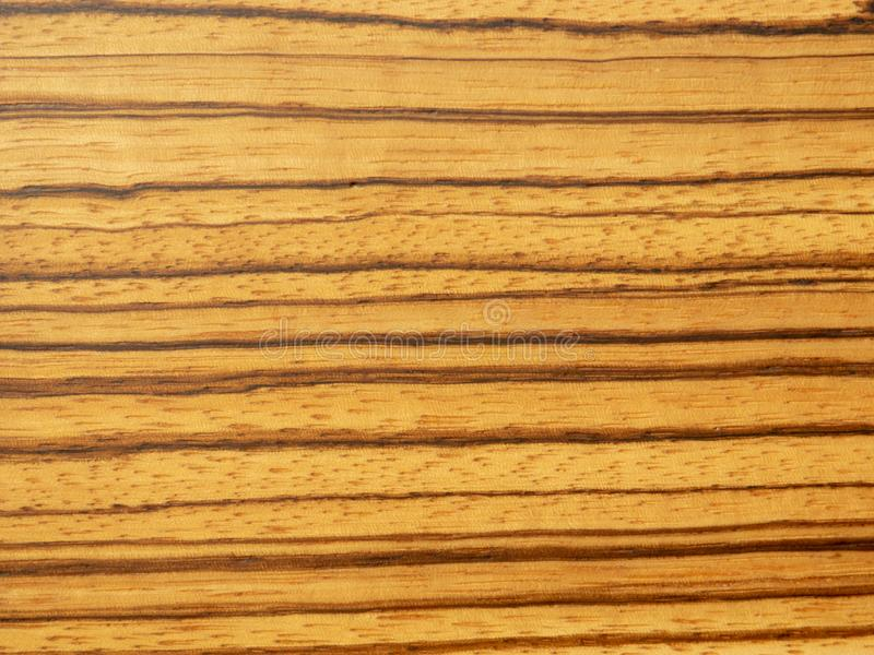Wood texture with natural pattern, Wooden planks background for desktop wallpaper or website design, template with copy space for. Text, abstract, backdrop stock images