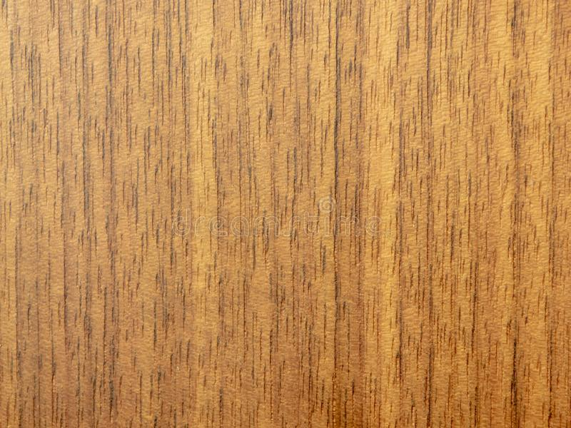 Wood texture with natural pattern, Wooden planks background for desktop wallpaper or website design, template with copy space for. Text, abstract, backdrop stock photos