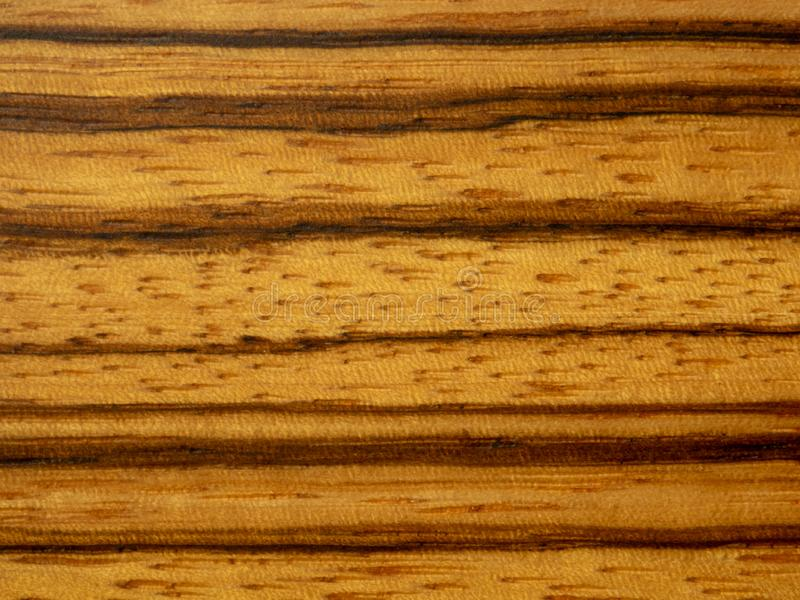 Wood texture with natural pattern, Wooden planks background for desktop wallpaper or website design, template with copy space for. Text, abstract, backdrop royalty free stock photography