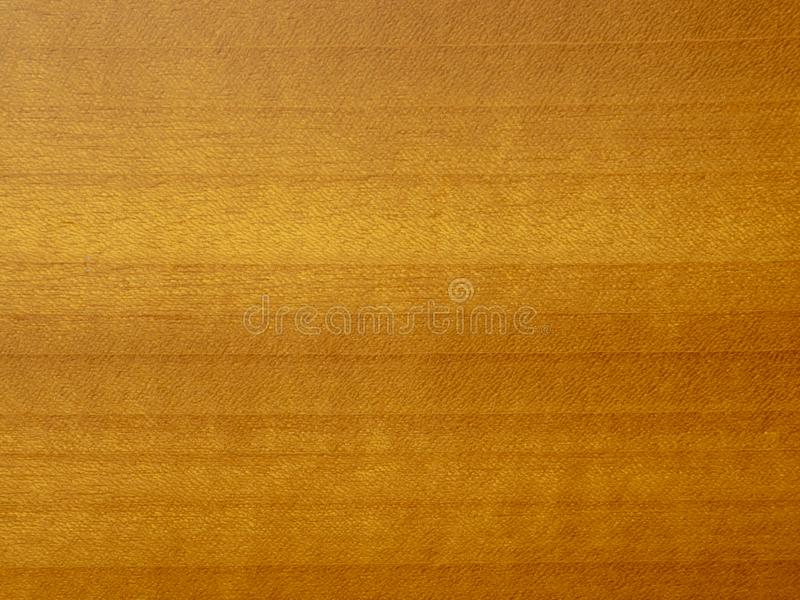 Wood texture with natural pattern, Wooden planks background for desktop wallpaper or website design, template with copy space for. Text, abstract, backdrop stock image