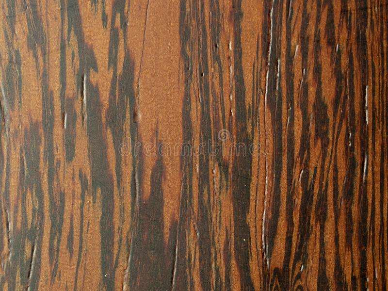 Wood texture with natural pattern, Wooden planks background for desktop wallpaper or website design, template with copy space for. Text, abstract, backdrop royalty free stock images