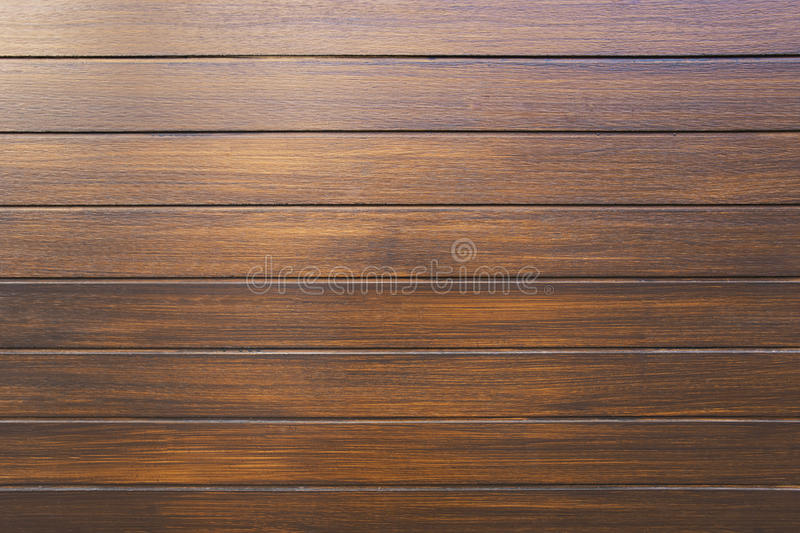 Wood texture with natural patterns royalty free stock photography