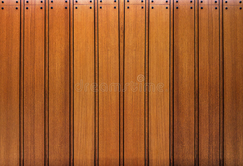 Wood texture with natural patterns royalty free stock photos