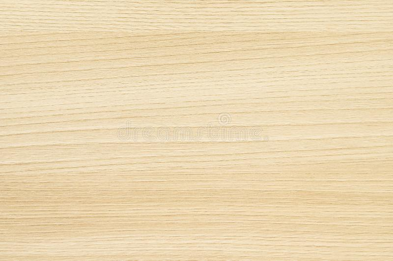 Wood texture with natural patterns. Background texture royalty free stock images