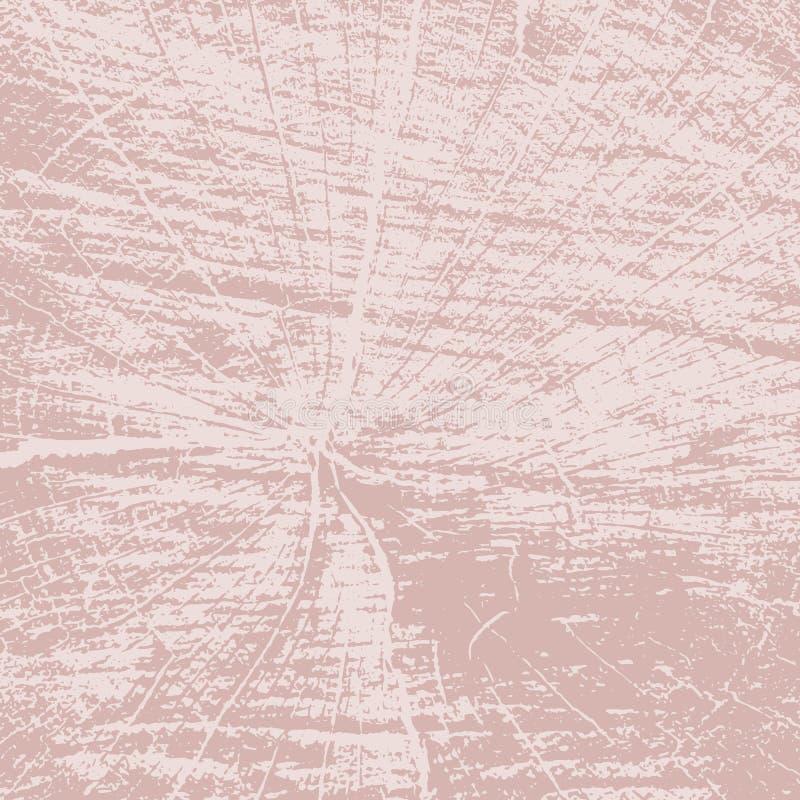 Wood texture. Natural Venge Old  Wooden Background. Stock . Flat design. EPS10 vector illustration