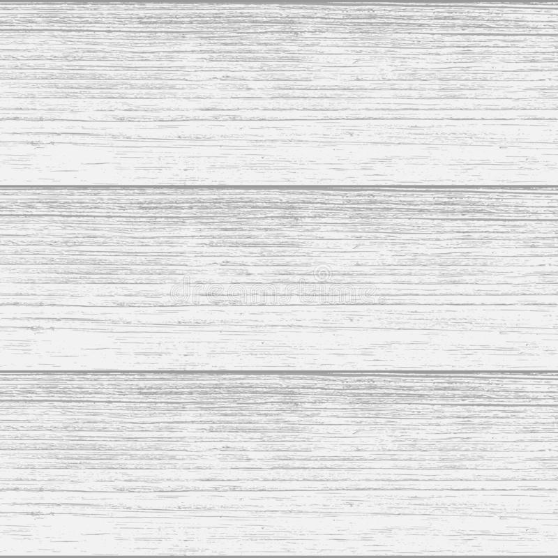 Wood texture. Natural White Wooden Background for your web site design, logo, app, UI. Wood white texture old royalty free stock image