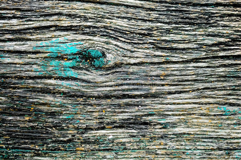 Download Wood Texture stock image. Image of home, nature, color - 34702195