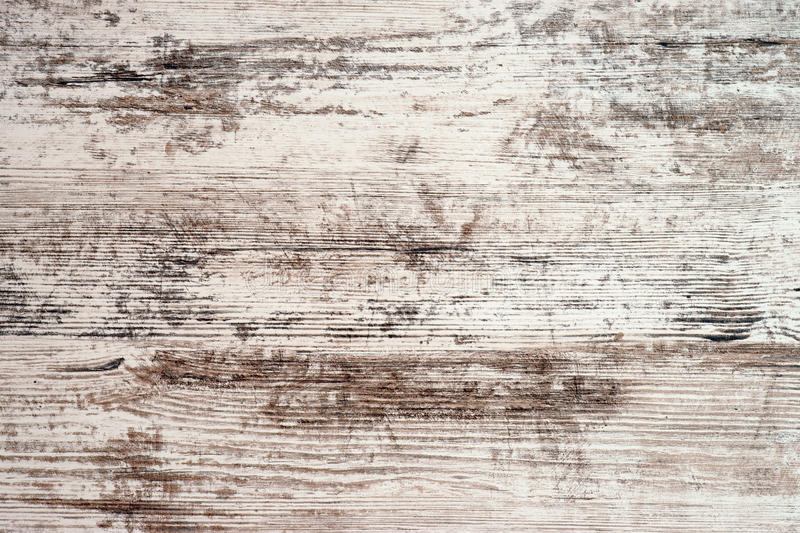 Download Wood texture stock image. Image of material, structure - 39501035