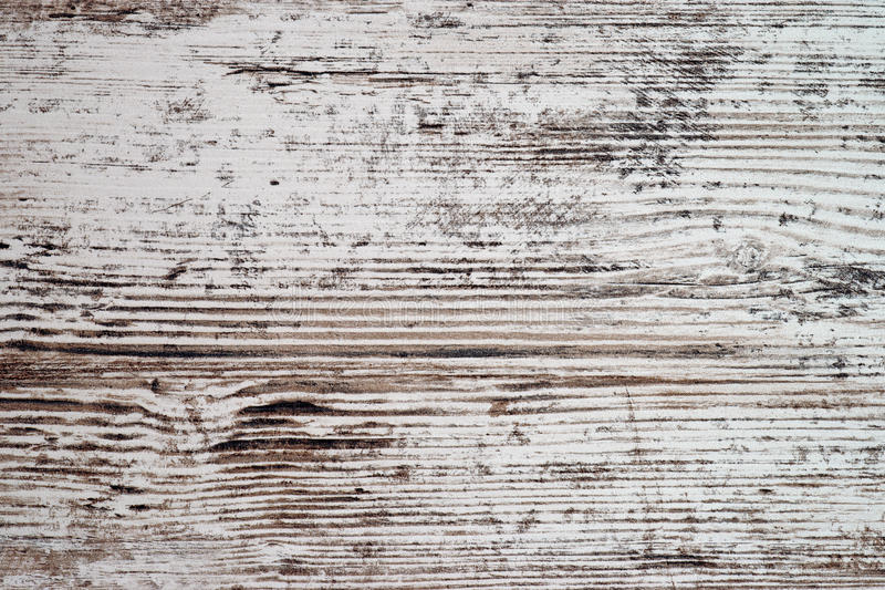 Download Wood texture stock image. Image of painting, carpenter - 39501103