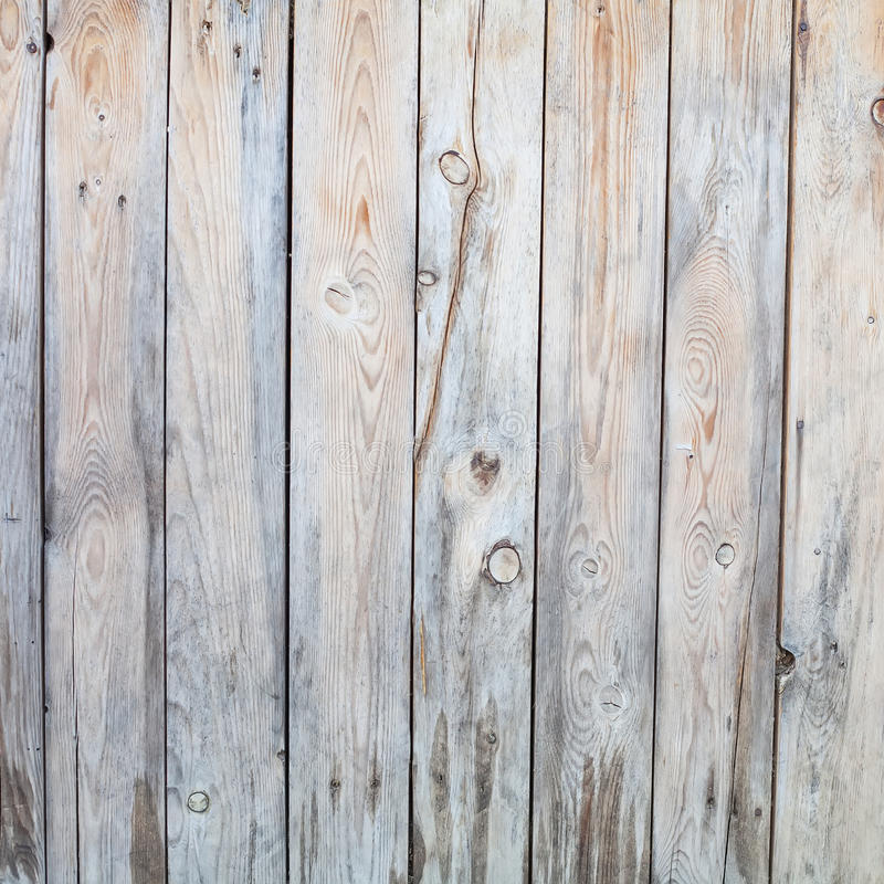 Download Wood Texture stock photo. Image of background, dark, rough - 36080616