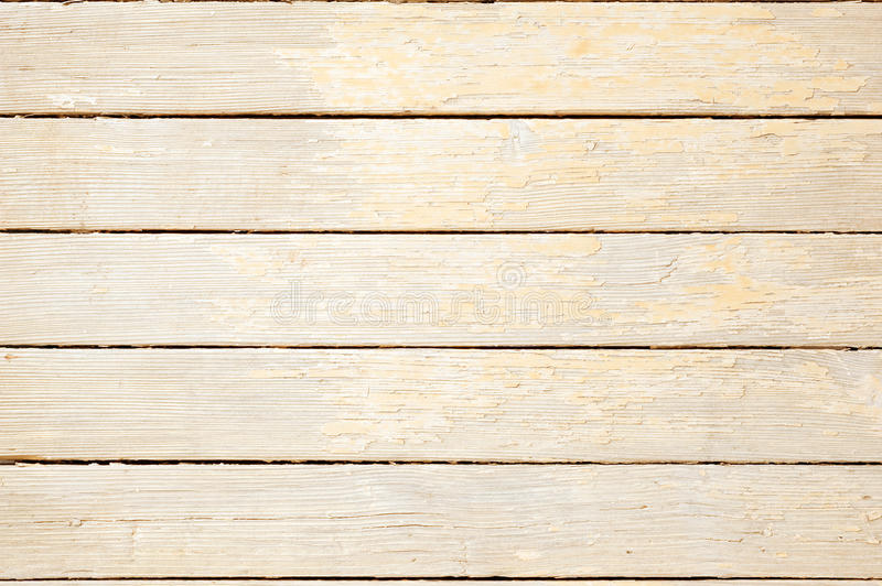 Wood texture. Old white wood texture with natural patterns royalty free stock photos