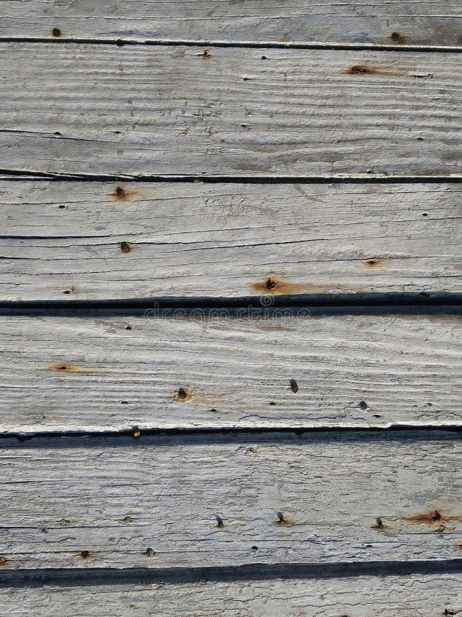 Wood texture outdoor royalty free stock photos
