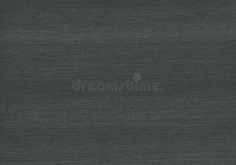 Wood texture stock photo Image of nobody detail natural 54652750