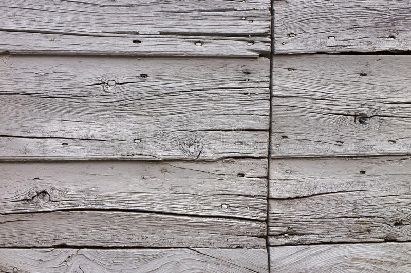 Download Wood Texture stock image. Image of architecture, nobody - 60454173