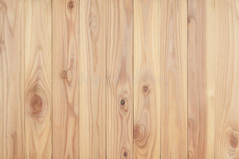Wood texture pattern background.  wood planks for design royalty free stock photo