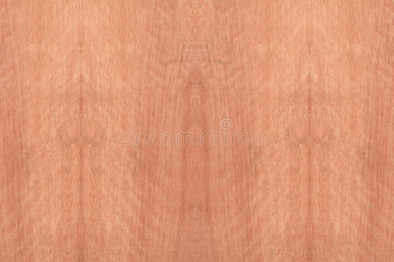 Wood texture pattern striped beautiful background royalty free stock images