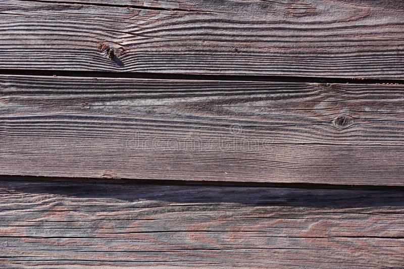 Wood texture pine old boards grunge background royalty free stock photos