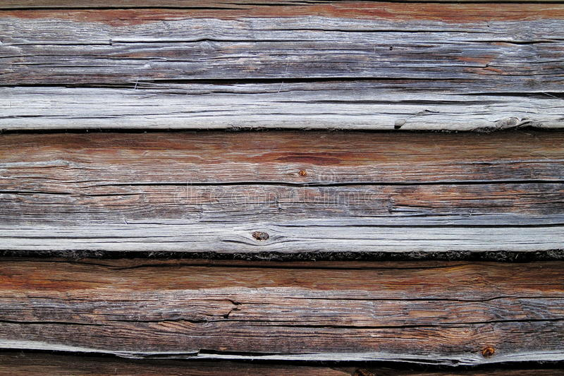 Wood texture plank background - wooden desk table wall or floor stock photography