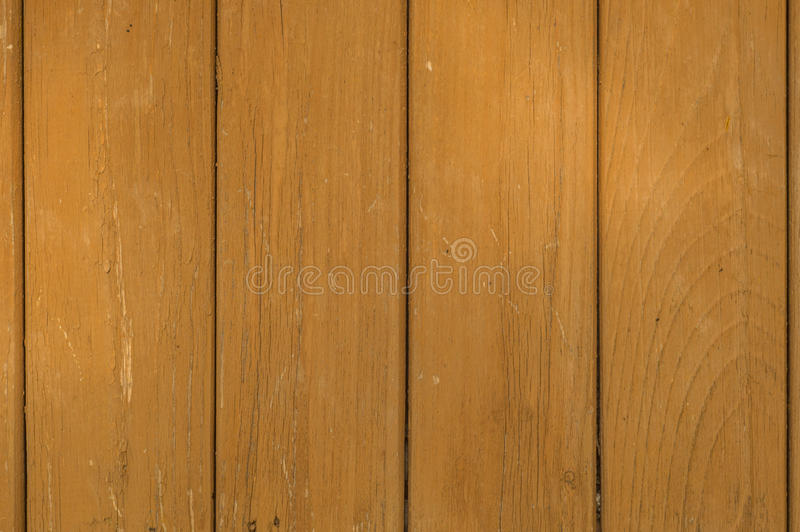 Wood texture. Rustic wood texture ideal for backgrounds royalty free stock photos