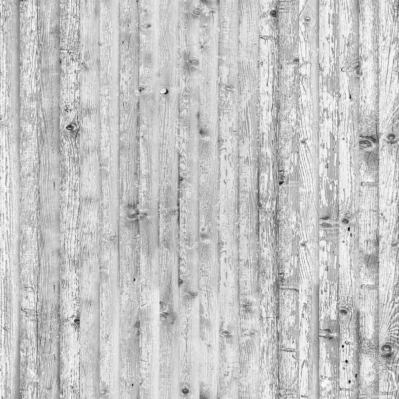 Wood texture seamless background stock photos