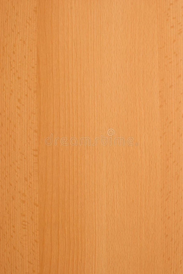 Download Wood Texture, Smooth Vertical Lines Royalty Free Stock Images - Image: 17362779