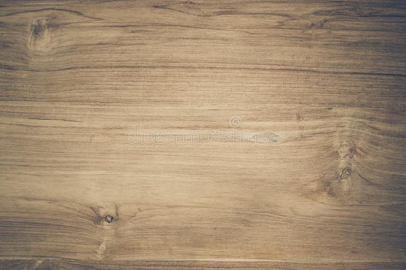 Surface of teak wood. Wood texture. Surface of teak wood background for design and decoration stock image